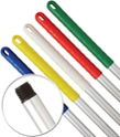 blue-coloured-hand-grip-aluminium-pole-54-screw-fitting-for-mop-brush-or-floor-squeegees