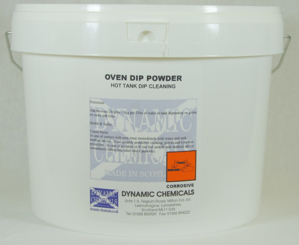professional-oven-hot-dip-tank-powder-10kg-tub